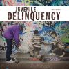 Solution Manual for Juvenile Delinquency (Justice Series), 3rd Edition Clemens Bartollas