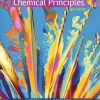 Solution Manual for Chemical Principles 8th Edition Steven S. Zumdahl