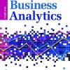 Solution Manual for Business Analytics 3rd Edition Evans