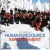 Solution Manual for Canadian Human Resource Management 11th Edition Schwind